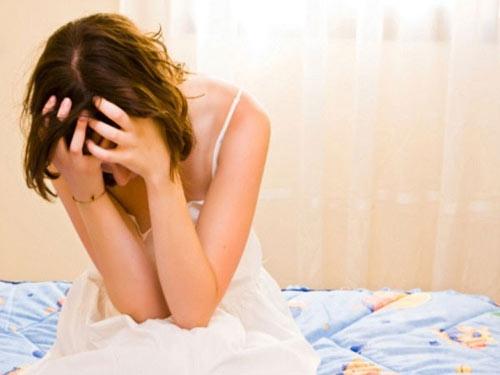 Viêm âm đạo là một trong những bệnh phụ khoa thường gặp ở phụ nữ